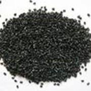Пластикат поливинилхлоридный морозостойкий марки О-50 фото