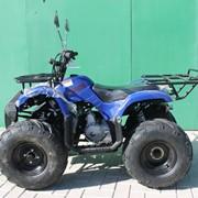 Квадроцикл ATV MDL GA 003-2 фото