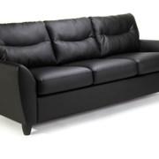 Офисный диван Наполи фото