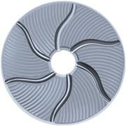 Диск алмазный шлифовальный Grinder для шлифования и полирования плоских изделий фото