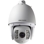 HikVision DS-2DF7284-A фото