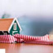 Решения по энергосбережению фото