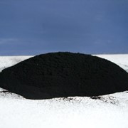 Технический углерод (Carbon Black) производства КНР фото