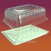 Упаковка ПТ-15 С 1/660 квадр.0,3-0,4 д142,ш142,выс 76 фото
