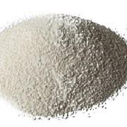 Метионин (DL-Methionine 99%) купить в Казахстане фото