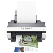 Принтер А3 EPSON STYLUS OFFICE T1100 фото