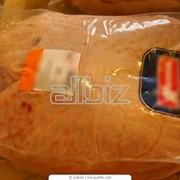 Ремонт и восстановление упаковочной тары фото