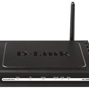 Модем внешний D-Link ADSL фото