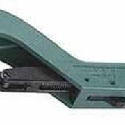 Труборез KRAFTOOL FOX для труб из цветных металлов, 6 - 22мм. Артикул: 23390-22 фото