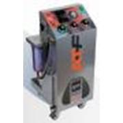 ATF2000 (Spin), установка для замены масла в АКПП фото