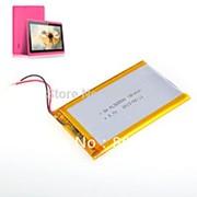 АКБ для планшета Q88 фото