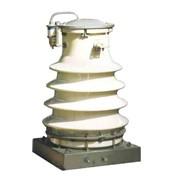 Измерительные трансформаторы тока фото