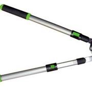 Ножницы телескопические НКТО S329A-В фото