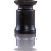 Присоска для притирки клапанов 35 мм ATA-1401-13 фото