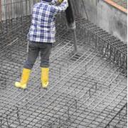 Растворители бетона фото