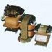 Трансформаторы силовые сухие однофазные фото
