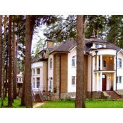 Интерьеры домов фото
