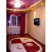 Сдается 3-х комнатная квартира посуточно фото