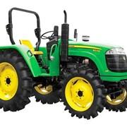 Трактор В 554 фото