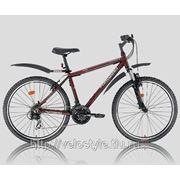 Прокат новых велосипедов фото