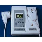 Аппарат магнито-инфракрасно-лазерный терапевтический «Милта Ф-8-01» (5-7 Вт) фото