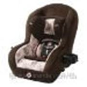 Автокресло safety 1st chart air 65 convertible car seat группа 1/2 фото