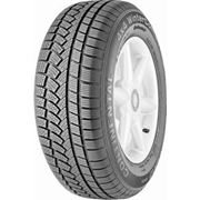 Continental Conti4x4WinterContact (235/60R18 107H) фото