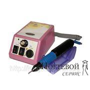 Фрезерный аппарат для маникюра Simei DM-206 фото
