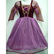 Платье Фея фото