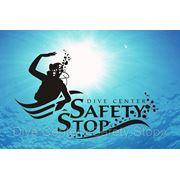 Дайвинг в Перми с Дайв-Центром «Safety Stop» фото