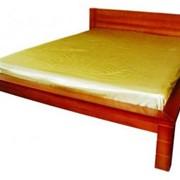 Кровати двуспальные Япония фото