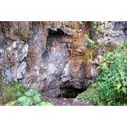 Пещера Киселевская фото