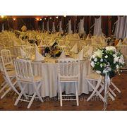 столы,текстиль,стулья доп инф http://royal-rental.com.ua/ фото