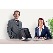 Предлагаем работу менеджера в строительном бизнесе Бердичев Бердянск Берислав Бровары Броды Брянка фото