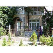 Аренда дома в Ялте по (Пушкинская аллея) фото