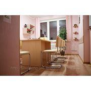 Коворкинг центры Киева (coworking) КОВОРКИНГ ЦЕНТР ГОЛОСЕЕВСКИЙ фото