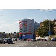 Койко-места на Ленинградской площади для бригад, строителей, рабочих фото
