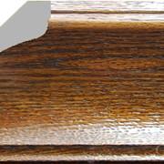 Карнизы деревянные Ориентал CM144-0000 фото