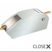 Лазерный принтер для скоростной маркировки Speedmarking-Laser фото
