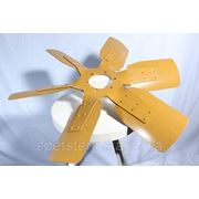612600060154 FS670x90F-A вентилятор (WD615.06FS) фото