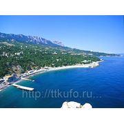 Украина и Крым фото