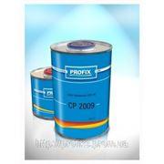 Лак CP2009 UHS 3:1 (комплект) фото