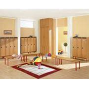Наборы мебели для детских садов мебель для детских садов фото