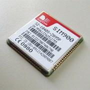 GSM GPRS беспроводные модули SIMCOM SIM900 фото