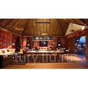 """Туры на Мальдивы.Отель """"Constance Moofushi Resort Maldives"""" 5* фото"""