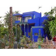 Марокко, Агадир, вылет 20.09. на 11 дней, питание завтраки, отель на 1-ой линии! фото