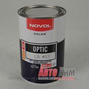 OPTIC LADA 403 Кобальтовый - Монте Карло 0,8л