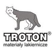 Материалы для покраски Troton