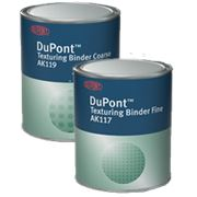 DUPONT Refinish - Добавка в краску (шигрень) AK117 и AK119 1л фото