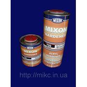 Отвердитель акриловый MIXON HARDENER 720 нормальный 1л фото
